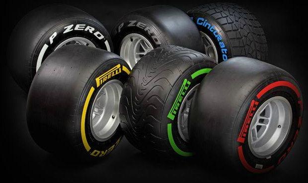 Pirelli_F1_Tyres.jpg