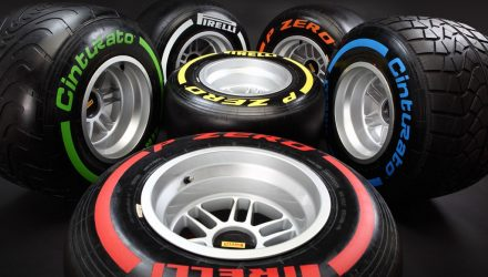 Pirelli_Formula-1_2013-01.jpg