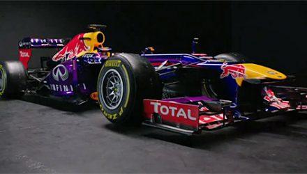 Red_Bull-RB9-01