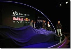 Red_Bull-RB9_03