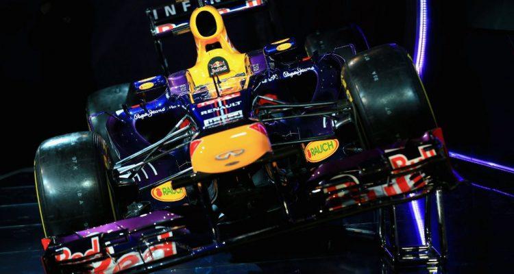 Red_Bull-RB9_10.jpg