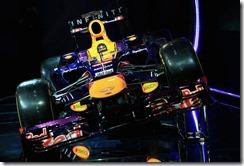 Red_Bull-RB9_10