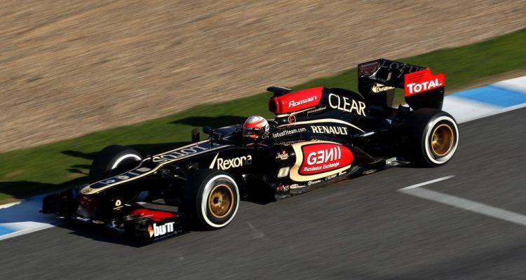 Romain_Grosjean-F1_GP-2013_Jerez_Testing-01.jpg