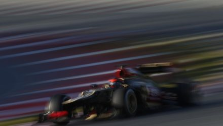 Romain_Grosjean-F1_Tests-Barcelona_2013-01.jpg