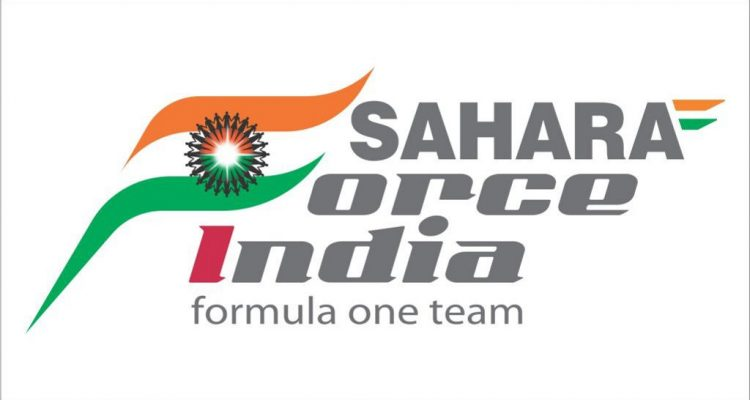 Sahara_Force_India_Logo.jpg