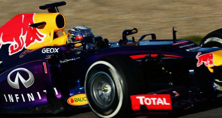 Sebastian_Vettel-F1_Tests_Jerez_2013-01.jpg