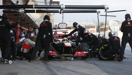 Sergio_Perez-F1_Tests-Barcelona_2013-04.jpg