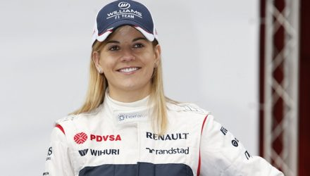 Susie-Wolff-F1-Williams.jpg