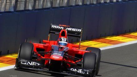 Timo_Glock-Marussia-2012.jpg