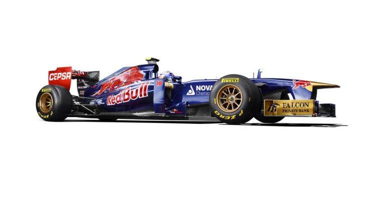 Toro_Rosso-STR8-01.jpg