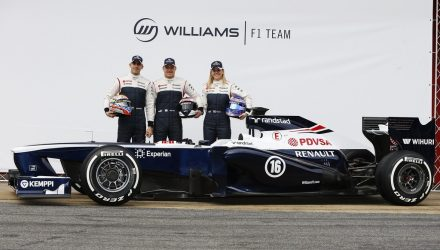 Williams-FW35-and-Drivers.jpg