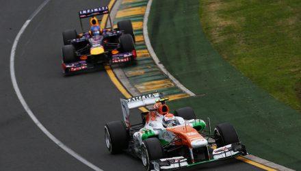 Adrian_Sutil-F1_GP_Australia_2013-01.jpg
