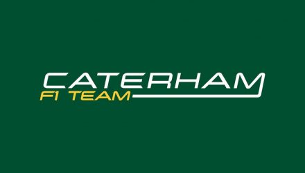 Caterham_F1_Team_logo.jpg