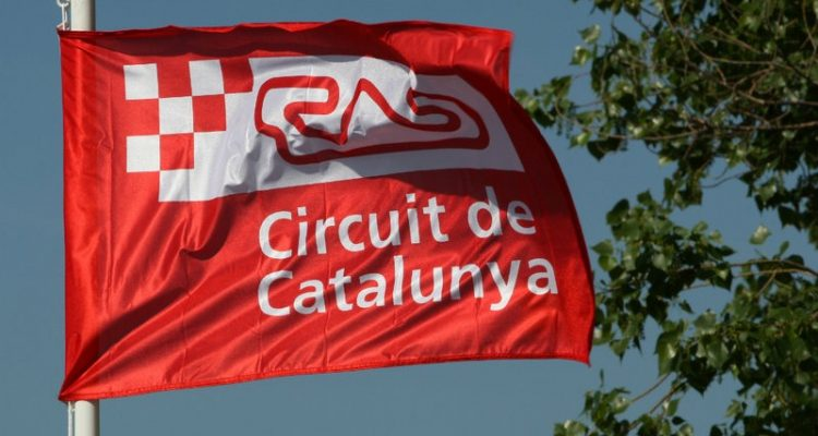 Circuit-de-Catalunya-Flag.jpg
