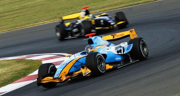 Davide-Valsecchi_2008_GP2_Silverstone.jpg