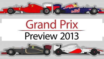 F1-GP-Preview-2013-Head