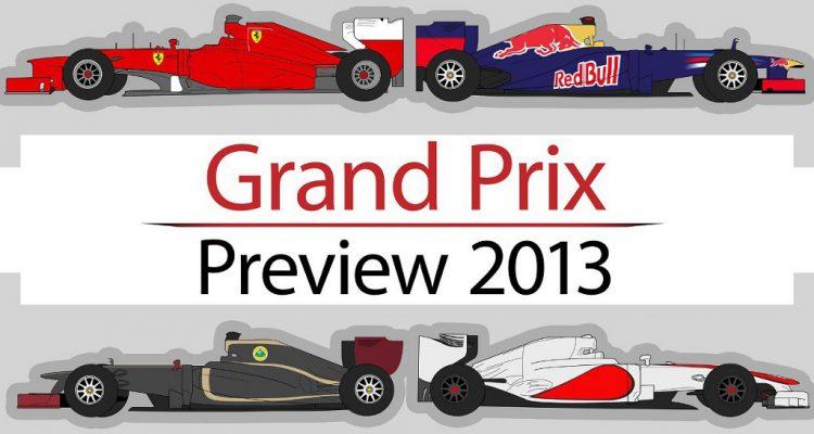 F1-GP-Preview-2013-Head
