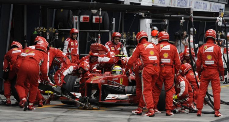 Felipe_Massa-F1_GP-Australia_2013-01.jpg