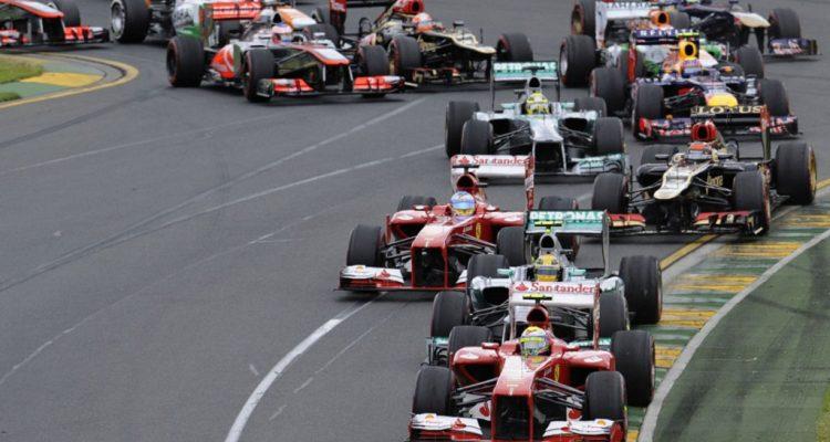 Felipe_Massa-F1_GP_Australia_2013-02.jpg