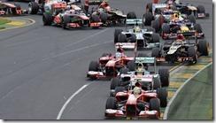 Felipe_Massa-F1_GP_Australia_2013-02