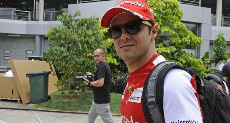 Felipe_Massa-F1_GP_Malaysia_2013-01.jpg