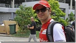 Felipe_Massa-F1_GP_Malaysia_2013-01