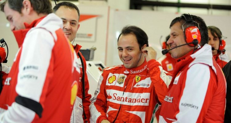Felipe_Massa-F1_Tests-Barcelona_2013-02.jpg