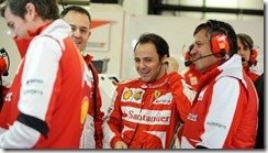 Felipe_Massa-F1_Tests-Barcelona_2013-02
