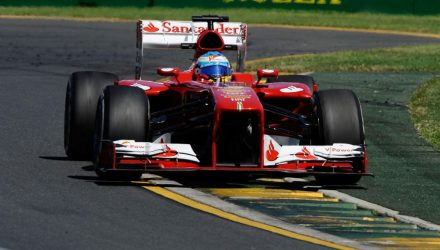 Fernando_Alonso-F1_GP-Australia_2013-01.jpg