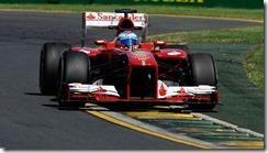 Fernando_Alonso-F1_GP-Australia_2013-01