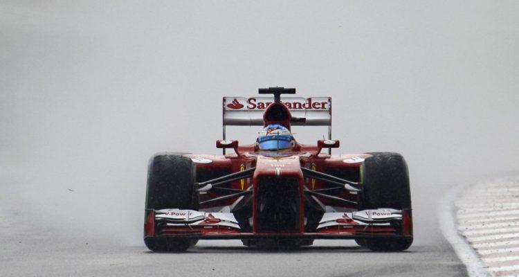Fernando_Alonso-F1_GP_Malaysia_2013-01.jpg