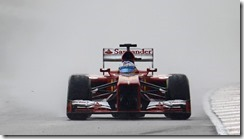 Fernando_Alonso-F1_GP_Malaysia_2013-01