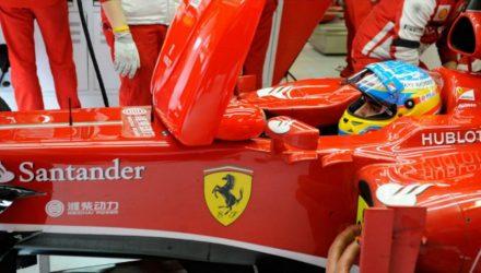 Fernando_Alonso-F1_Tests-Barcelona_2013-03.jpg