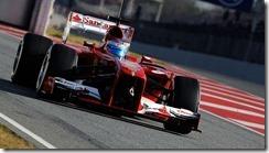Fernando_Alonso-F1_Tests-Barcelona_2013-04
