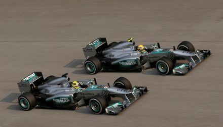 Hamilton_and_Rosberg-F1_GP_Malaysia_2013-Race_Action.jpg
