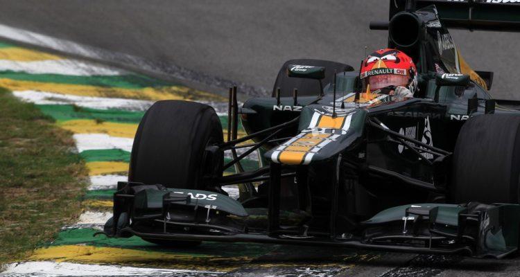 Heikki_Kovalainen-Cateham_F1.jpg