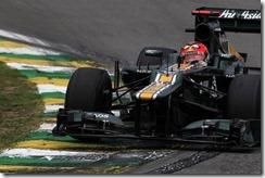 Heikki_Kovalainen-Cateham_F1