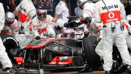 Jenson_Button-F1_GP_Australia_2013-01.jpg