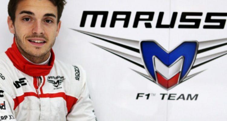 Jules-Bianchi-Marussia_2013.jpg