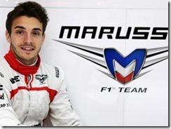 Jules-Bianchi-Marussia_2013