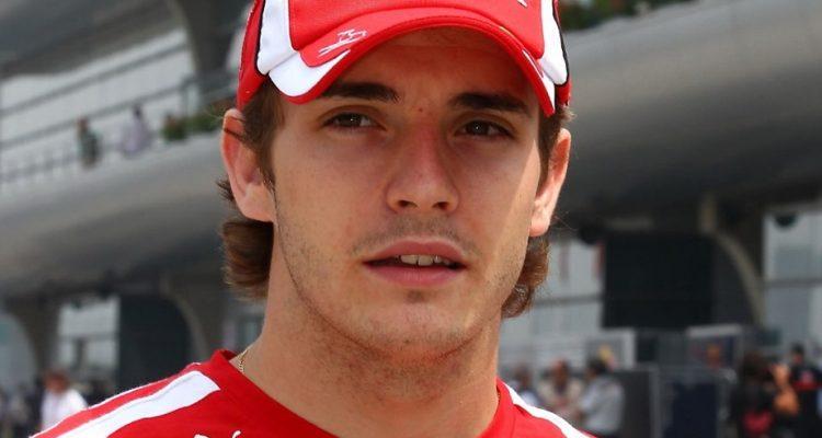 Jules_Bianchi-Ferrari.jpg