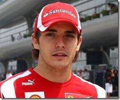 Jules_Bianchi-Ferrari