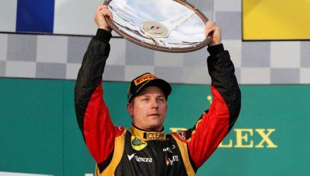 Kimi_Raikkonen-F1_GP-Australia_2013-02.jpg