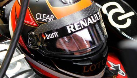 Kimi_Raikkonen-F1_GP-Australia_2013-Race_Winner