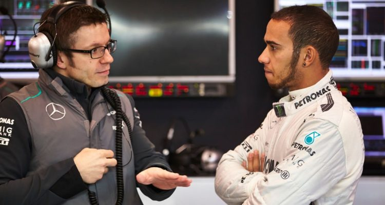 Lewis_Hamilton-F1_Tests-Barcelona_2013-02.jpg