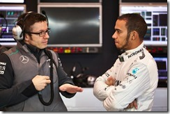Lewis_Hamilton-F1_Tests-Barcelona_2013-02