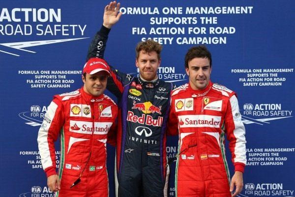 Malaysian-GP-2013-Pole_Position.jpg