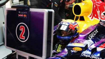 Mark_Webber-Red_Bull_Racing-Barcelona_2013.jpg