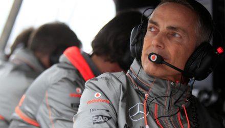 Martin_Whitmarsh-F1_GP-Australia_2013-01.jpg
