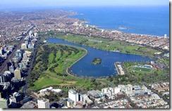 Melbourne-Albert_Park